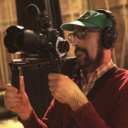 Filmmaker, Mitchell Powers, produces commercial videos in Charlottesville, Va